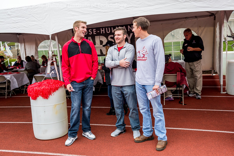 RHIT_Homecoming_2016_Tent_City_and_Football-20445.jpg
