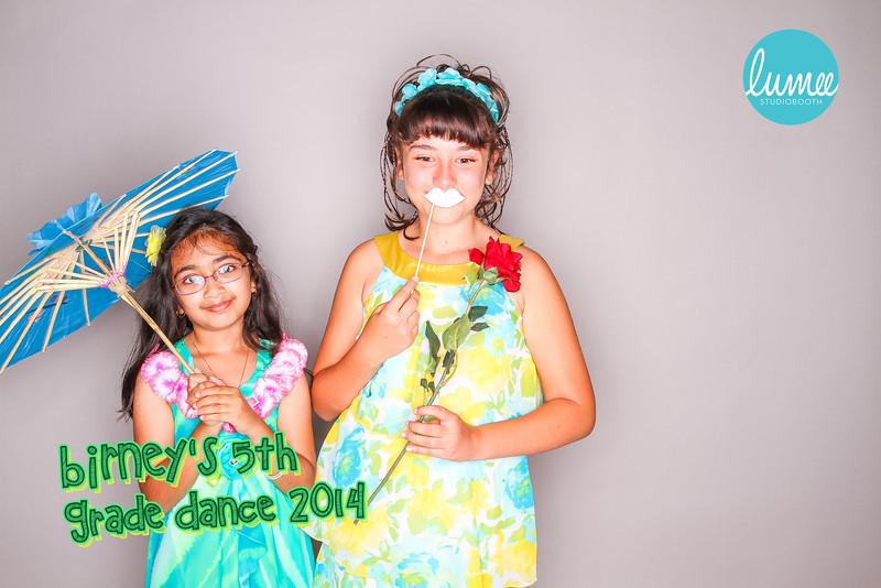 Birney's 5th Grade Party-230.jpg