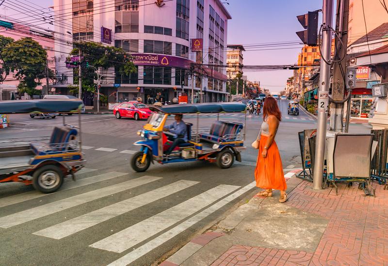 Bangkok III (33).jpg
