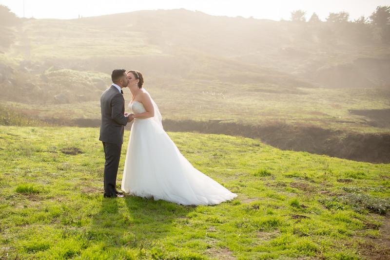 Nastari Wedding-91.jpg