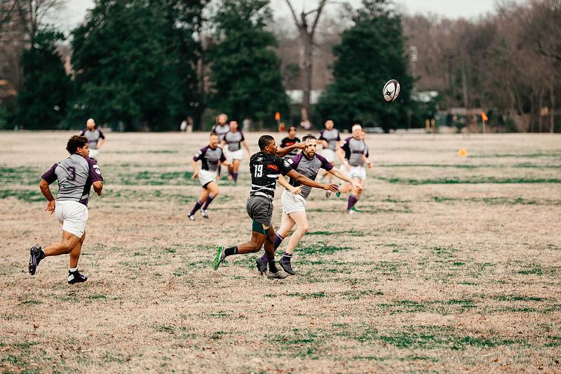 Rugby (ALL) 02.18.2017 - 28 - FB.jpg