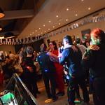 Chirapsia Grieks feest november 2017