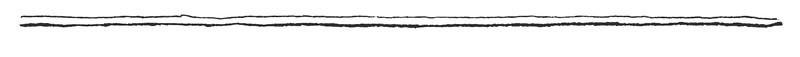 line_1.jpg