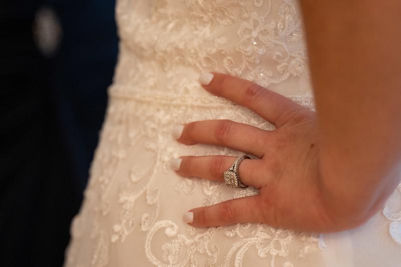 Wedding (102 of 546).jpg