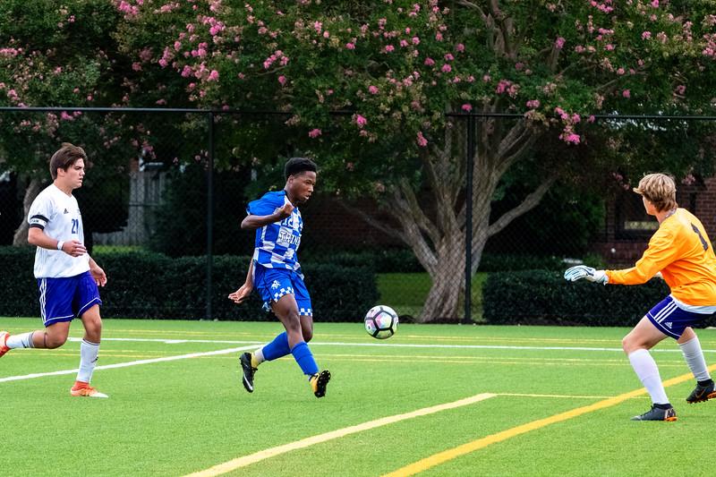 TCS-Varsity-Soccer-2019-0967.jpg