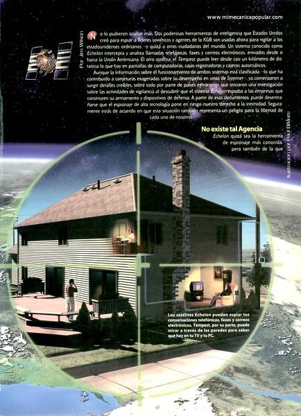 espias_entre_nosotros_abril_2001-02g.jpg