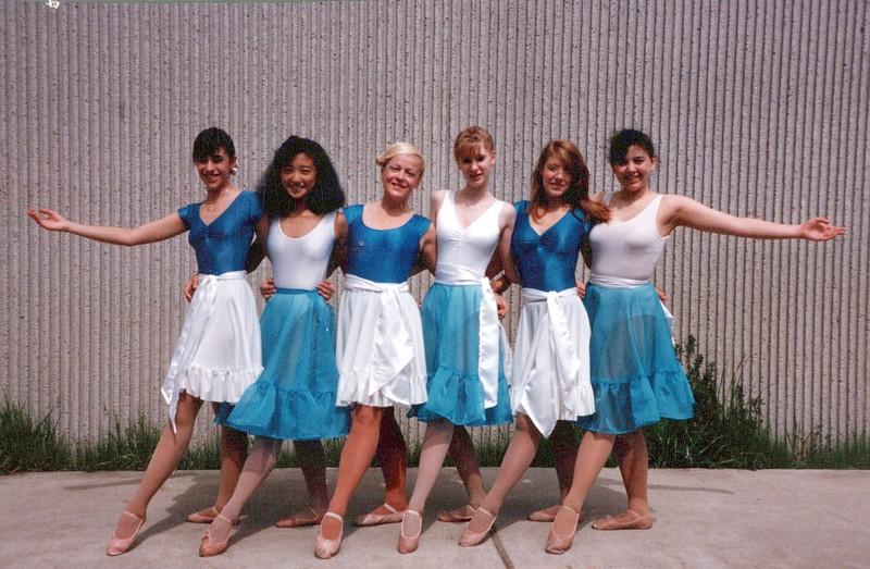 Dance_1549_a.jpg