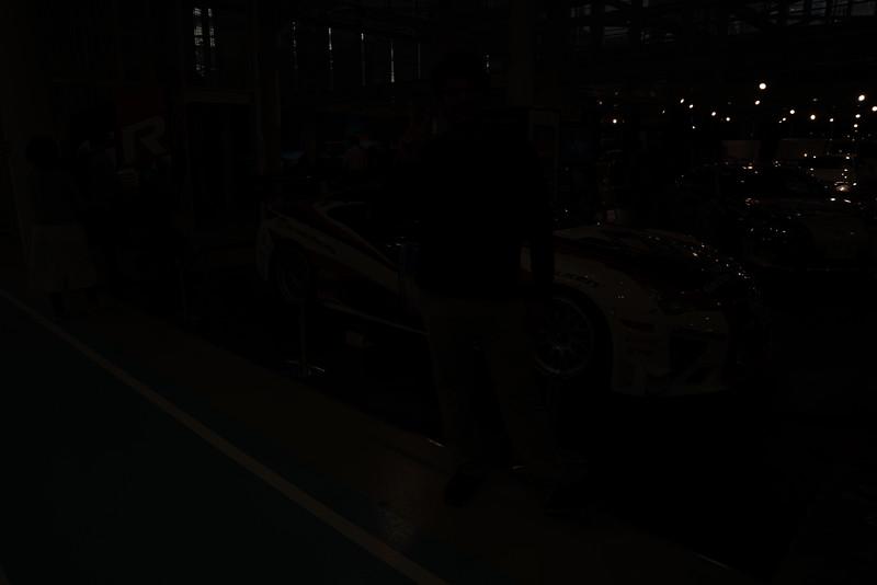 20190411-JapanTour-5744.jpg