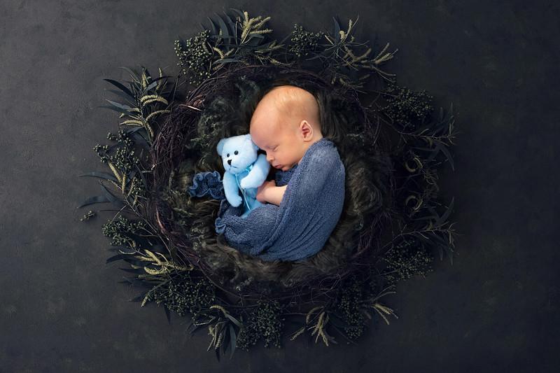 Baby Thomas (142).jpg