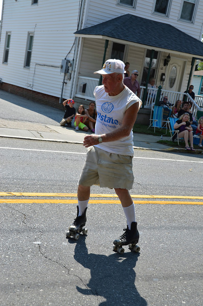 2012 Septemberfest Parade190.jpg