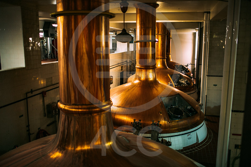 coors_brewery_tour-7463.jpg