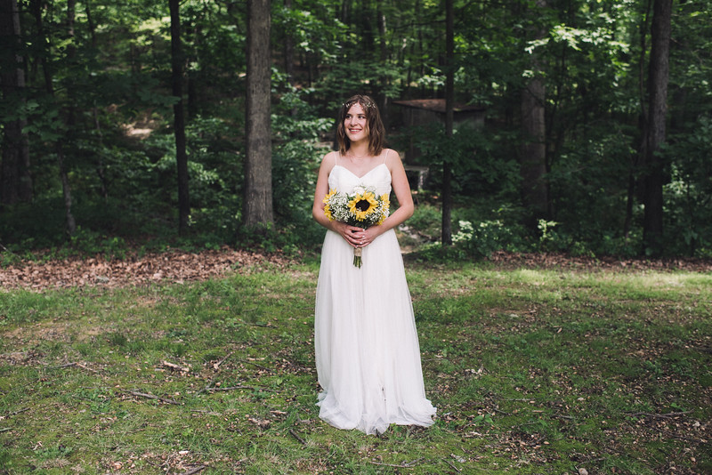 Pittsburgh PA WV Harpers Ferry MD DC Elopement Wedding Photographer - Ford 466.jpg