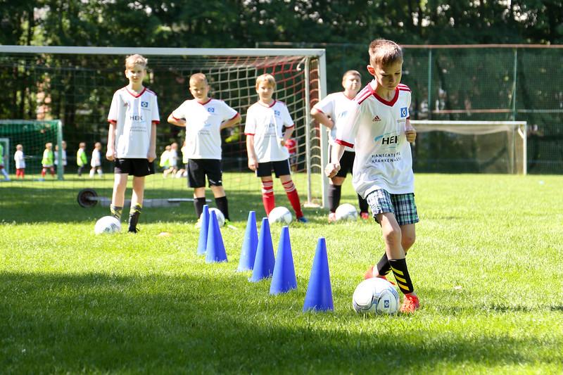 hsv_fussballschule-292_48047953261_o.jpg