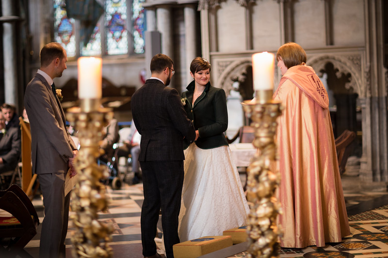dan_and_sarah_francis_wedding_ely_cathedral_bensavellphotography (113 of 219).jpg
