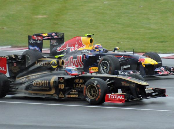 F1 Race Sunday 07.jpg