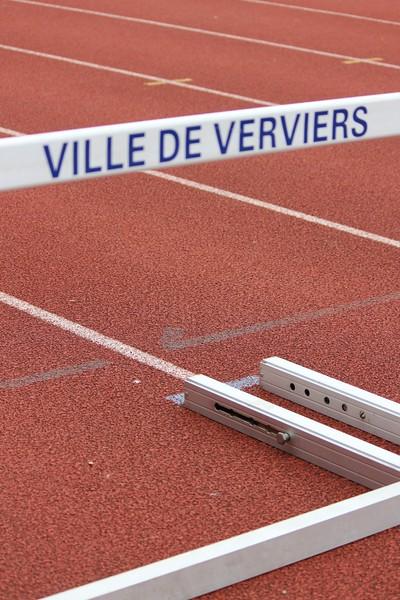 Verviers-2017 (97).JPG