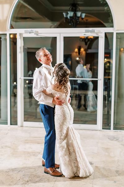 TylerandSarah_Wedding-1425.jpg