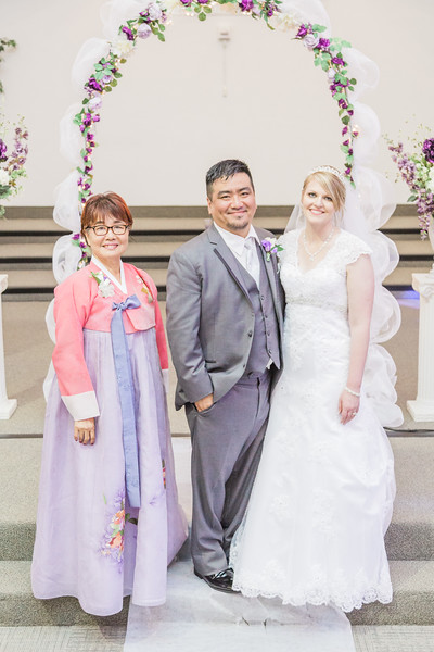 ELP1104 Amber & Jay Orlando wedding 2050.jpg