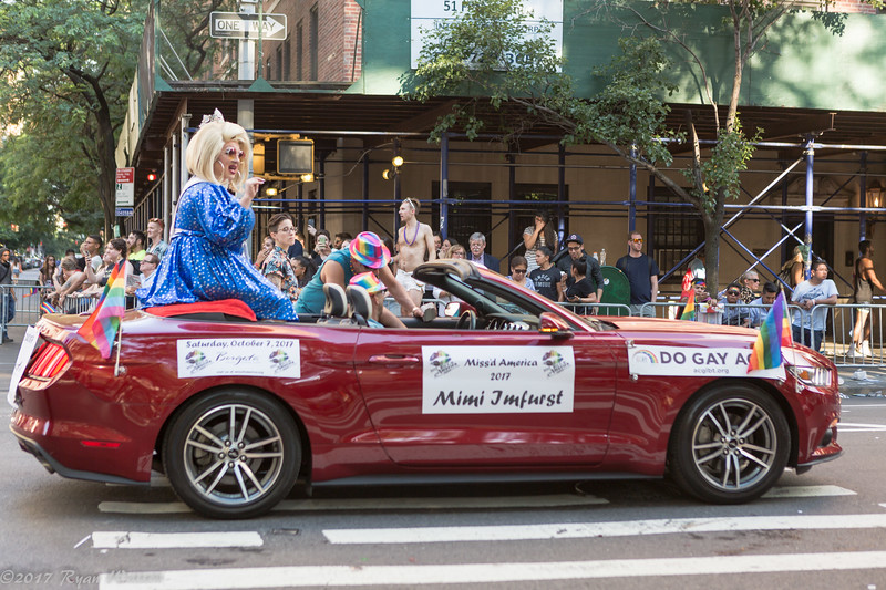 2017 NYC Pride Parade-154.jpg