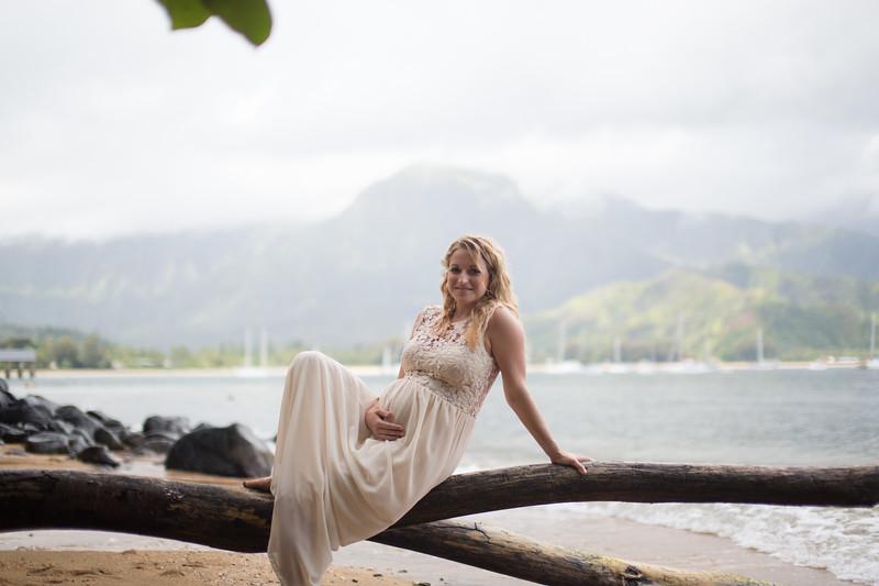 Kauai maternity photography-40.jpg