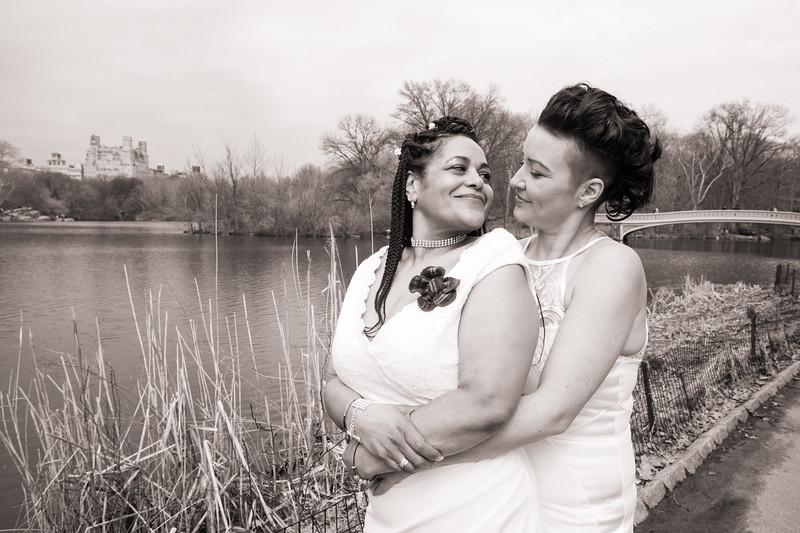 Central Park Wedding - Christine& Genevieve-59.jpg
