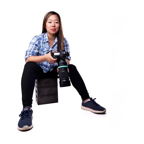 200f2-ottawa-headshot-photographer-DeeDee Graham 9 Oct 201958682-Web.jpg