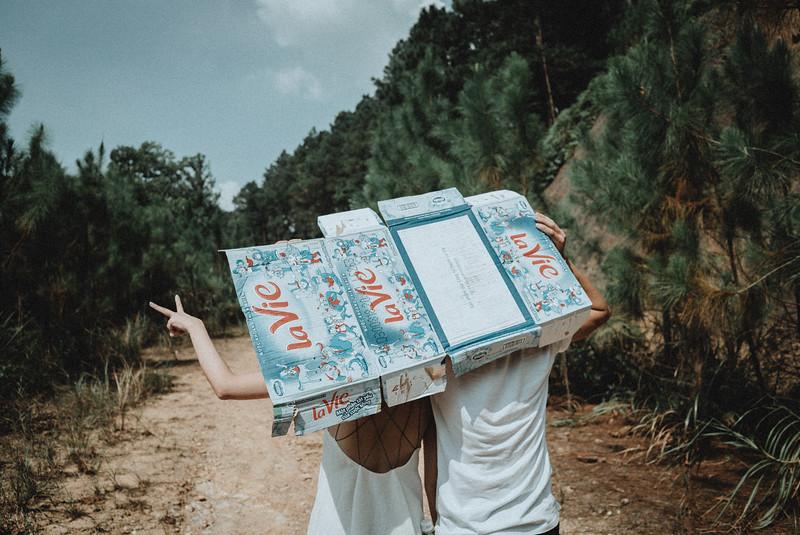 Tu-Nguyen-Destination-Wedding-Photography-Elopement-Vietnam-Pali-Louis-w-207.jpg