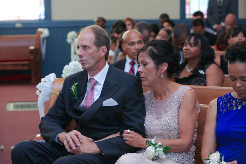 105_church_ReadyToGoPRODUCTIONS.com_New York_New Jersey_Wedding_Photographer_J+P (376).jpg