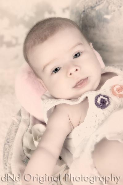 012c Jenna Bartle 2 months (duplex vig).jpg