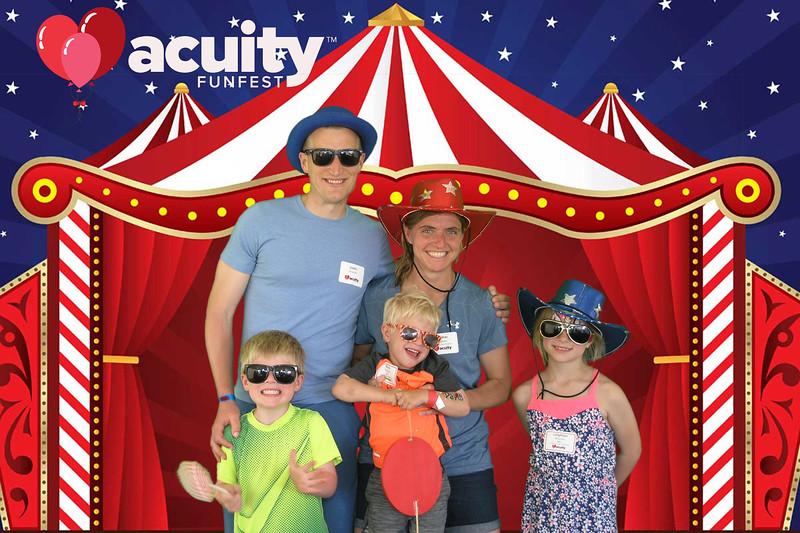 6-8-19 Acuity Funfest (129).jpg