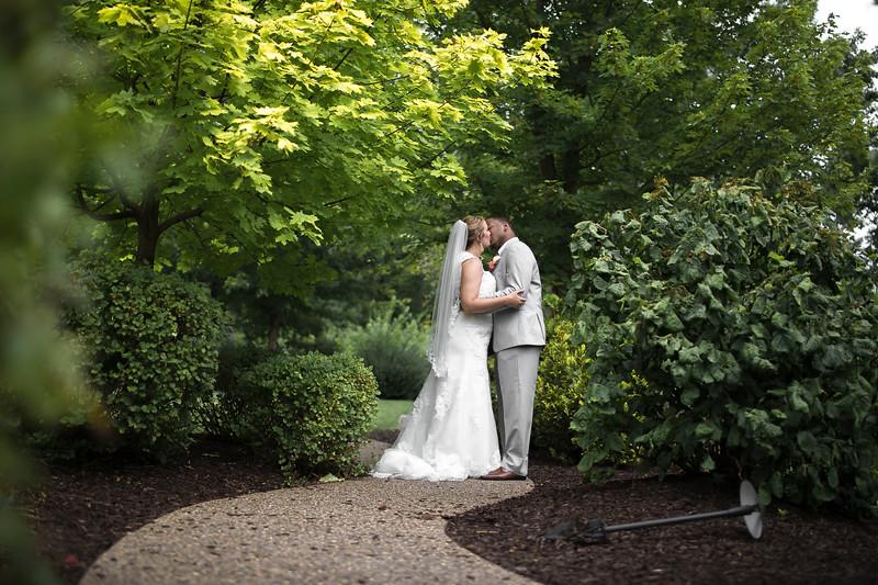 Laura & AJ Wedding (0295).jpg