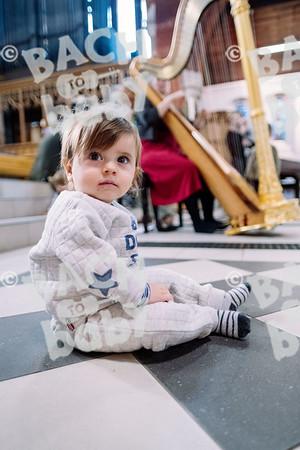 © Bach to Baby 2019_Alejandro Tamagno_Surbiton_2019-10-22 010.jpg