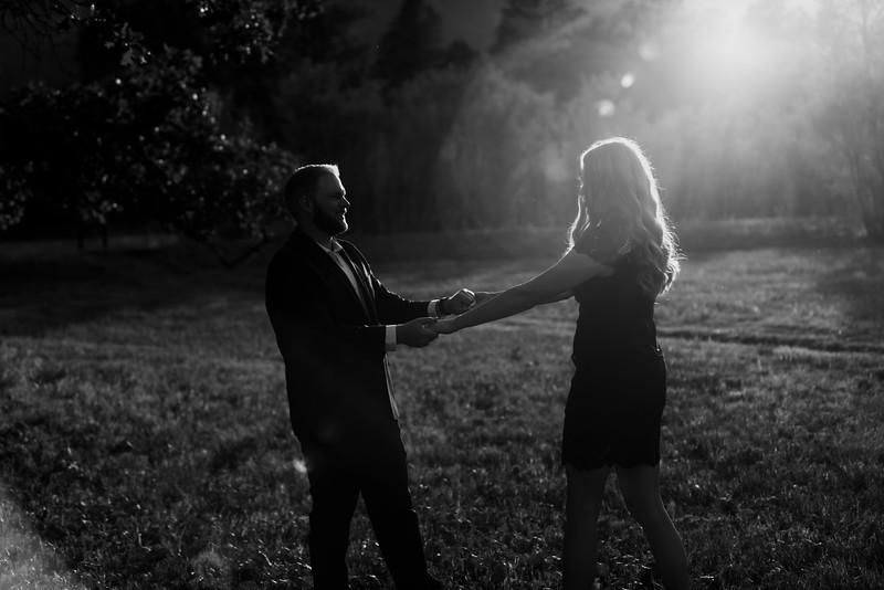 Sean & Erica 10.2019-104.jpg