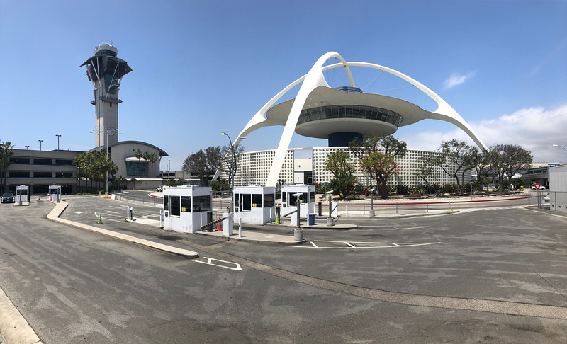 Theme Building and FAA Tower.jpg
