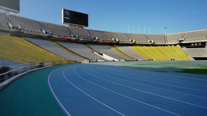 Estadi olimpic pista (48)-Editar.jpg