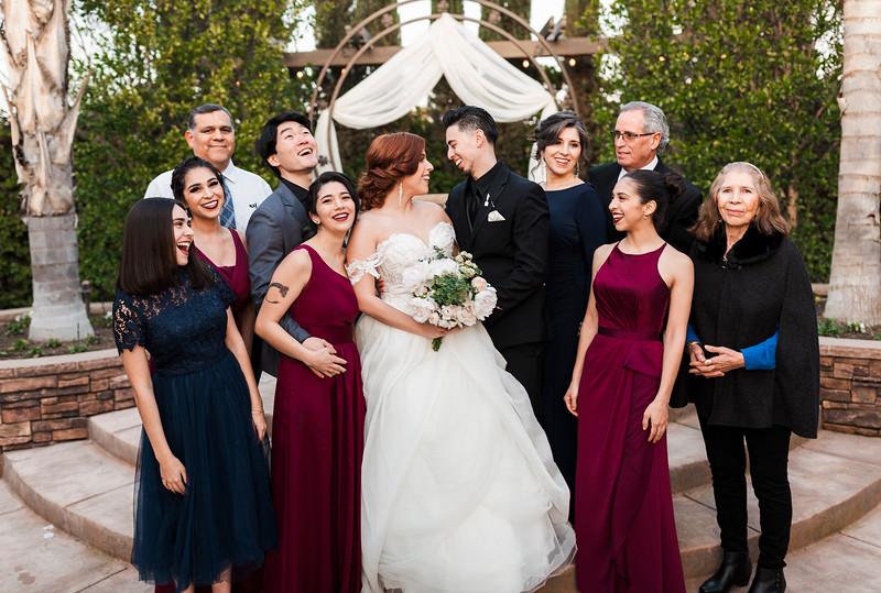 Alexandria Vail Photography Wedgewood Fresno Wedding Alexis   Dezmen535.jpg