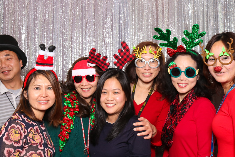 Corporate Employee Party (48 of 213).jpg