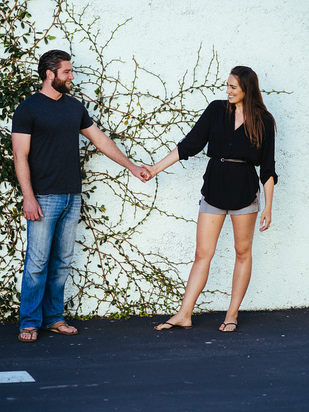 Nina+Matt