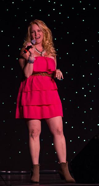 karaoke 10 2012 173-1