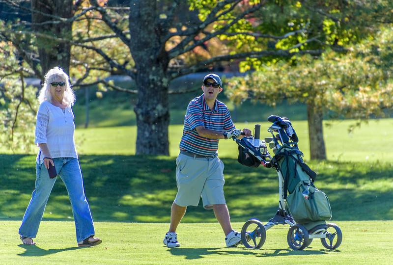 2019 Zack's Place Golf Tournament -_5004315.jpg