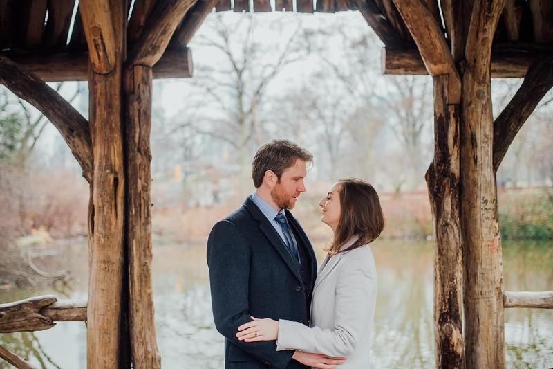 Tara & Pius - Central Park Wedding (69).jpg
