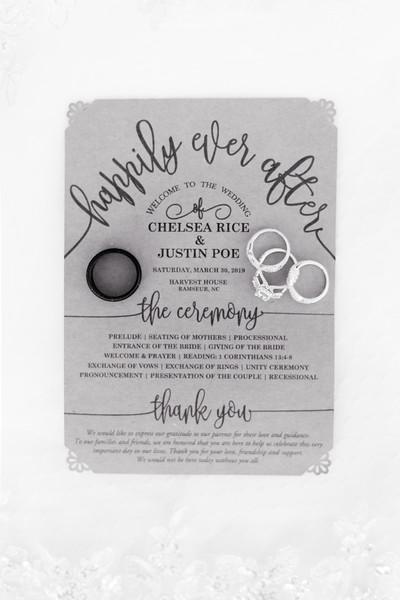 Poe_Wedding-032.jpg