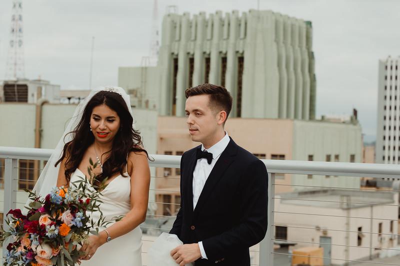 www.jennyrolappphoto.com_Liz_Drew_Wedding_LAAC-125.jpg