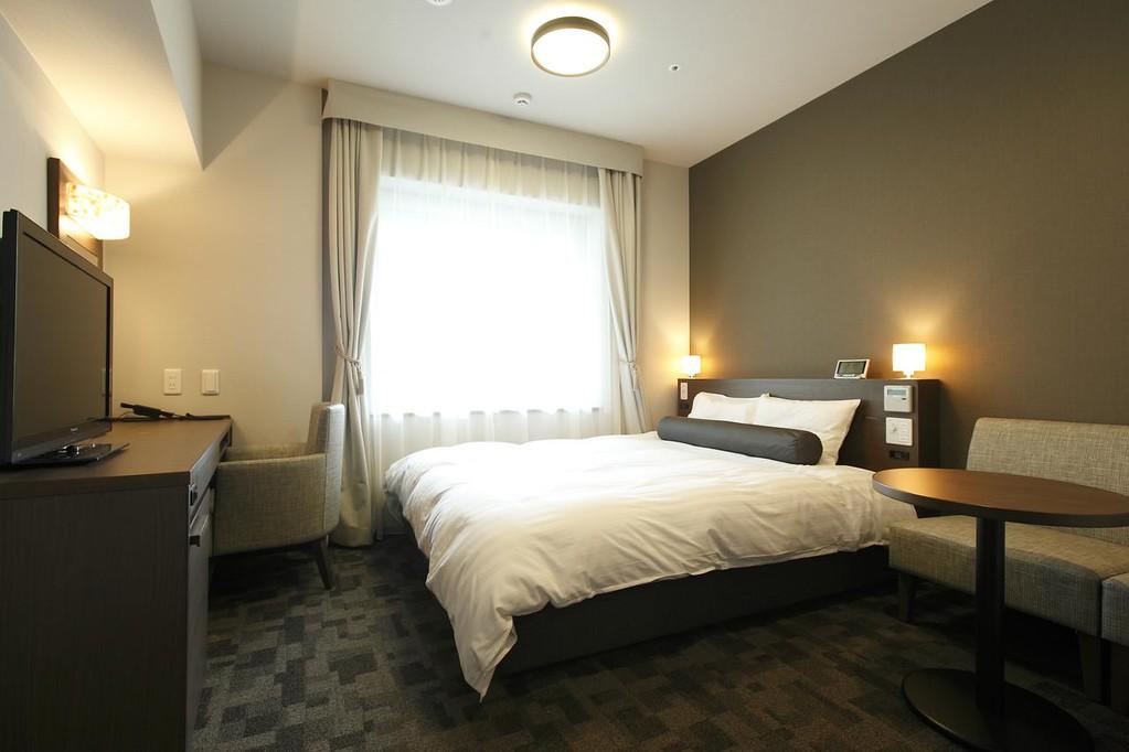 Dormy Inn Premier Shibuya Jingumae