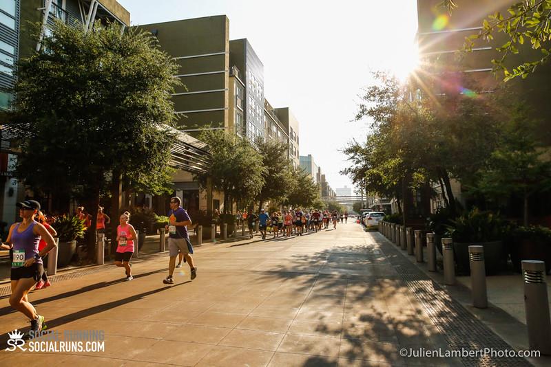 Fort Worth-Social Running_917-0017.jpg