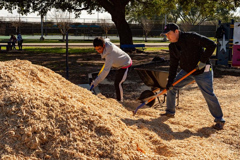PISD Parks Clean Up_029.jpg