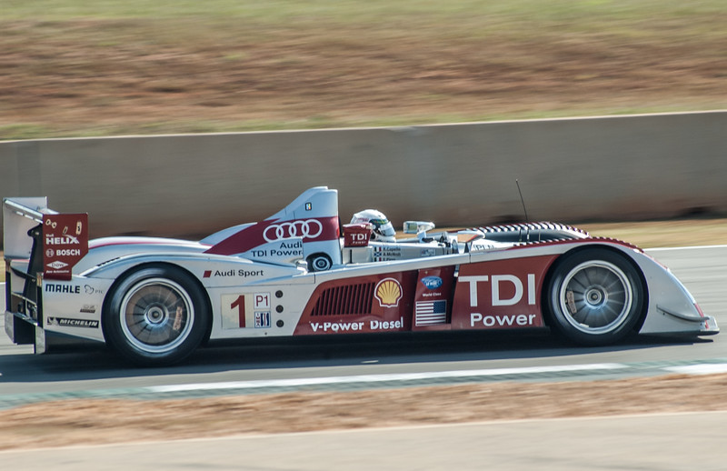 2008_Petit_Le_Mans-190.jpg