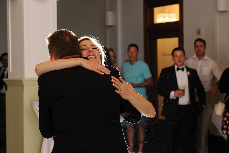 Everett Seattle monte cristo ballroom wedding photogaphy -0201.jpg