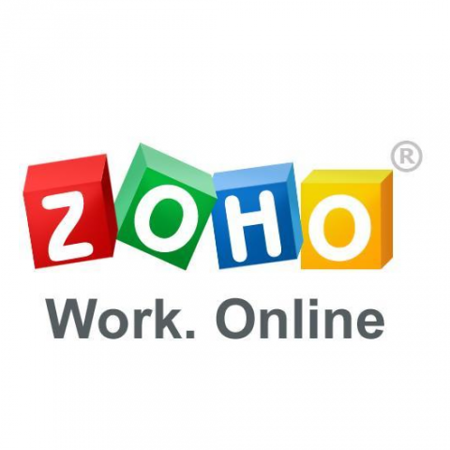 Zoho_Office_Suite.png