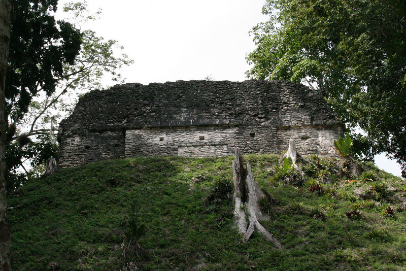 Guatemala Tikal 0 110.JPG